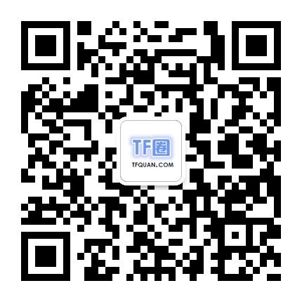 qrcode_for_gh_3e54afaa98d1_430.jpg