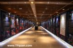 《TF圈带你去逛2013变形金刚中国大展》特别报道前瞻篇