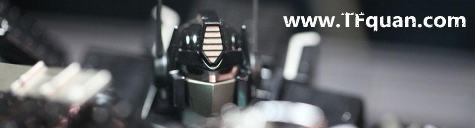 MP10B新百微试拍